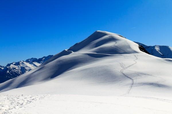 randonnee-raquettes-a-neige-col-de-tentes-011