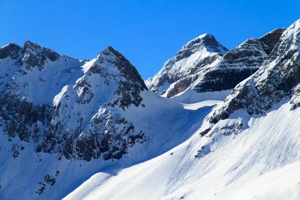 randonnee-raquettes-a-neige-col-de-tentes-012
