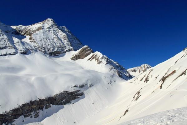 randonnee-raquettes-a-neige-col-de-tentes-014