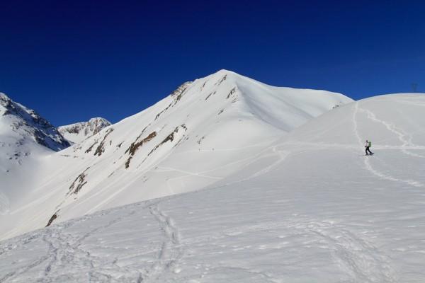 randonnee-raquettes-a-neige-col-de-tentes-015