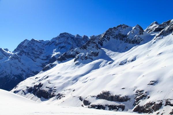 randonnee-raquettes-a-neige-col-de-tentes-016