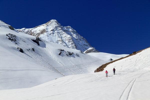 randonnee-raquettes-a-neige-col-de-tentes-020