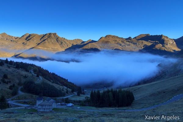 randonnee-lac-dets-coubous-pyrenees-1