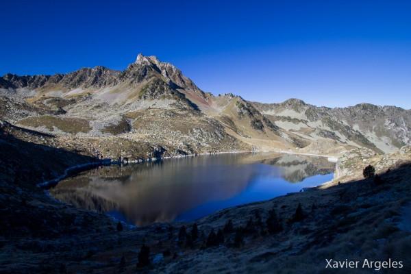randonnee-lac-dets-coubous-pyrenees-10