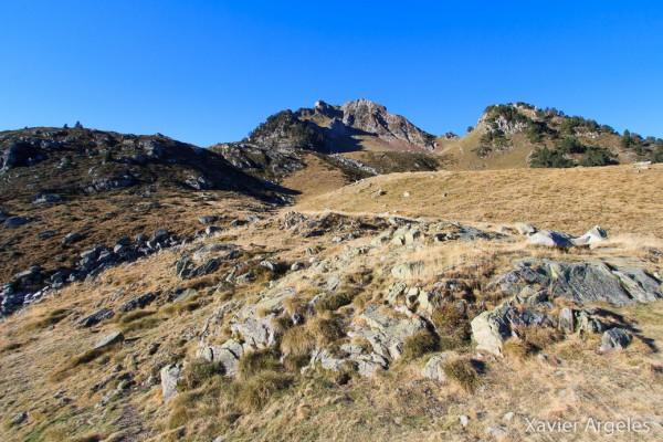 randonnee-lac-dets-coubous-pyrenees-3