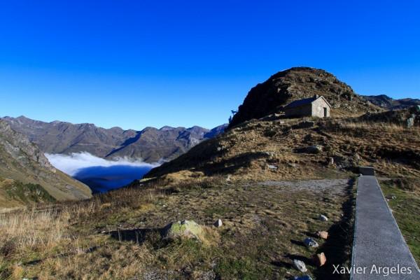 randonnee-lac-dets-coubous-pyrenees-4