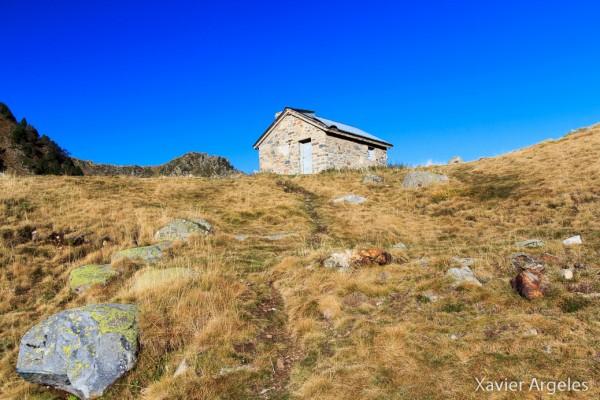 randonnee-lac-dets-coubous-pyrenees-5