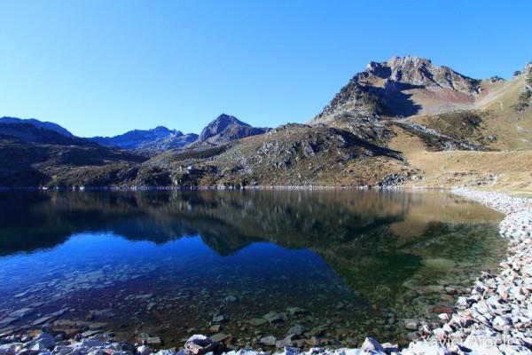 randonnee-lac-dets-coubous-pyrenees-6