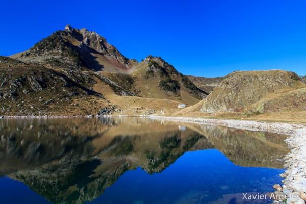randonnee-lac-dets-coubous-pyrenees-7