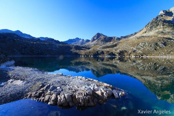 randonnee-lac-dets-coubous-pyrenees-8