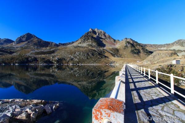 randonnee-lac-dets-coubous-pyrenees-9