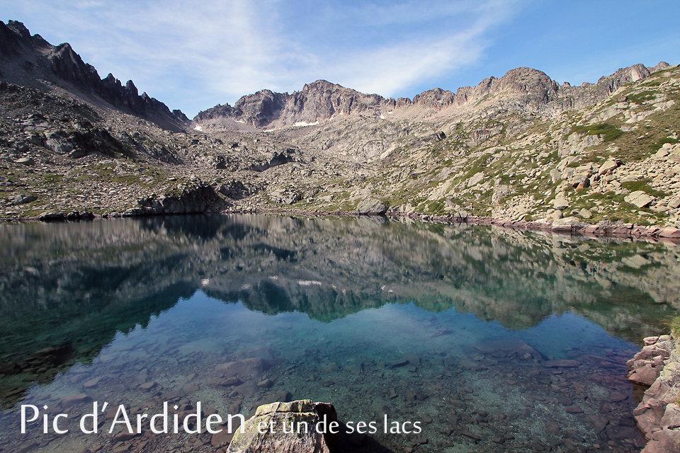 Pic Ardiden