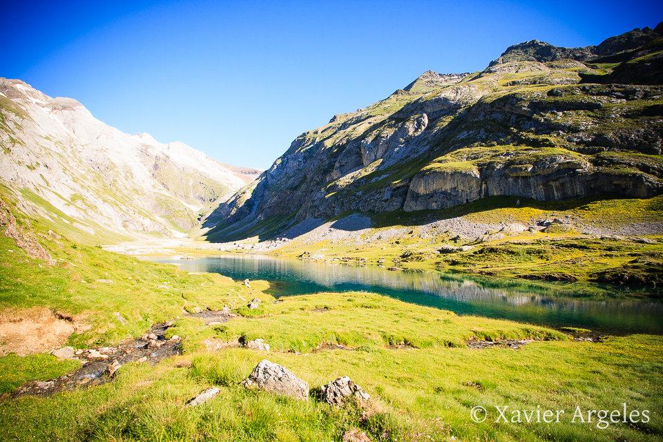 randonnee-lac-bernatoire-pyrenees-7542
