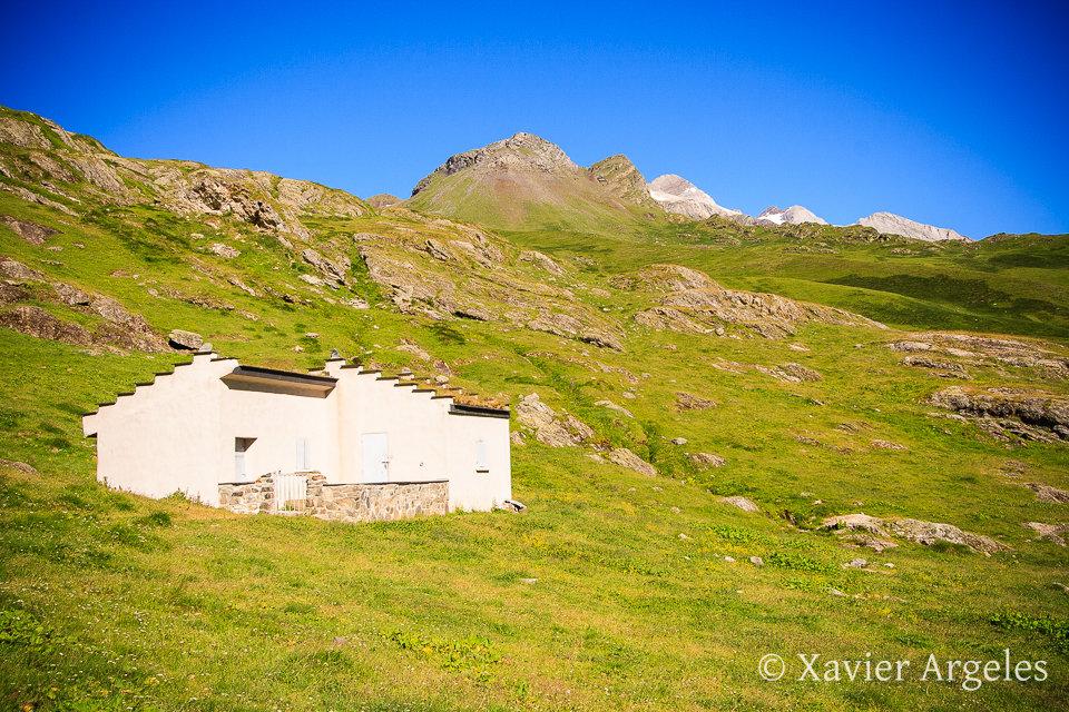 randonnee-lac-bernatoire-pyrenees-7546