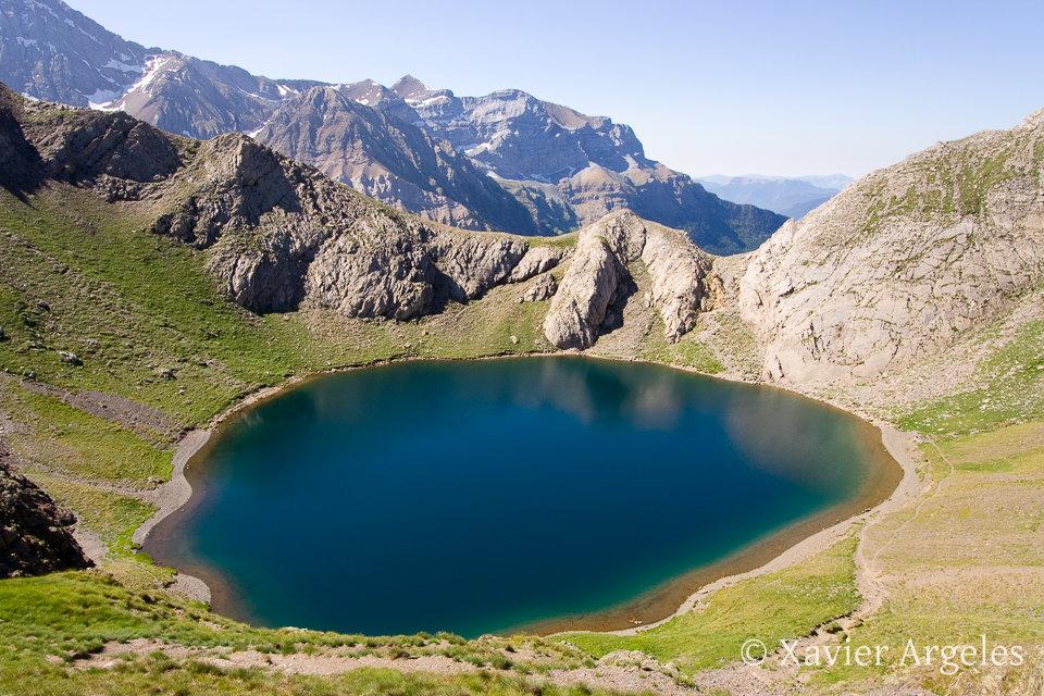 randonnee-lac-bernatoire-pyrenees-7557