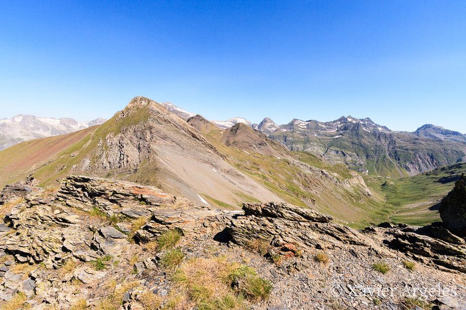 randonnee-lac-bernatoire-pyrenees-7598