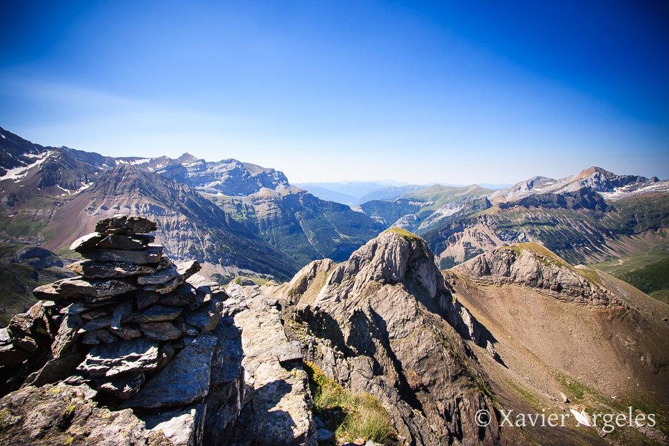 randonnee-lac-bernatoire-pyrenees-7601